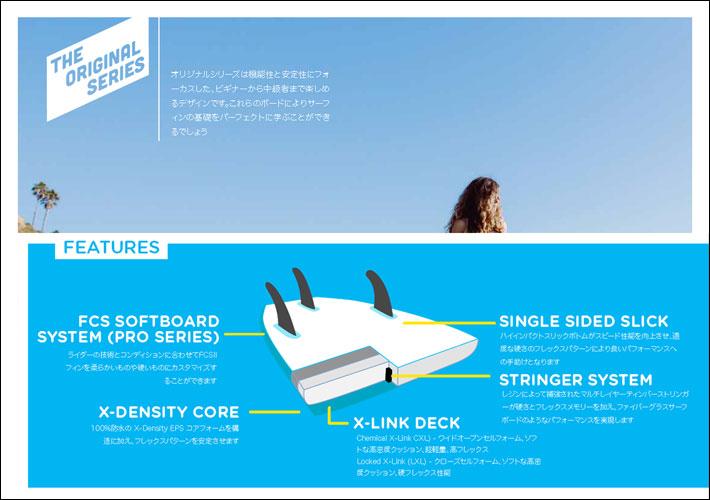 https://image.rakuten.co.jp/auc-follows/cabinet/surfboards2/19st-original.jpg