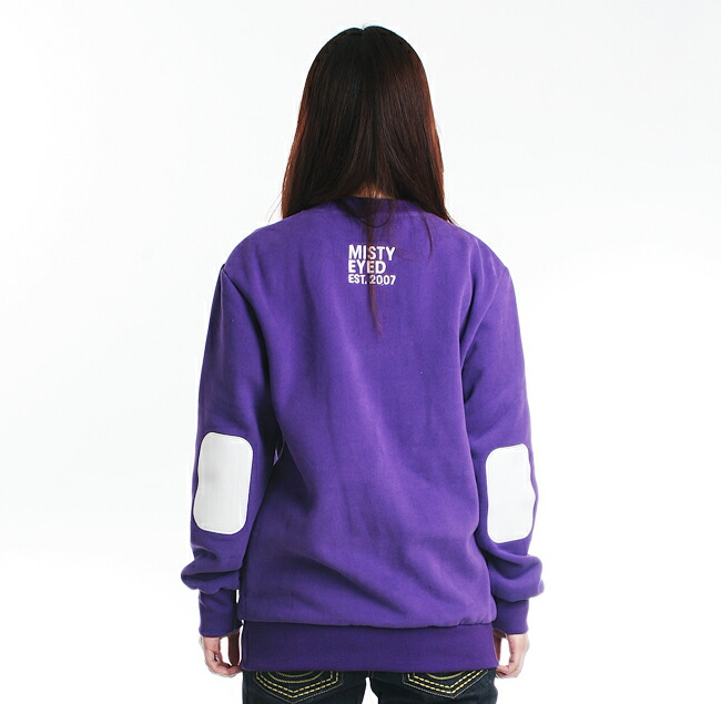And wearing a stylish Classic Tall Sweat ( Thor sweatshirts snowboard  clothing ) Why don t you produce a unique snowboard style logo are all  appliques 93d6a68dd
