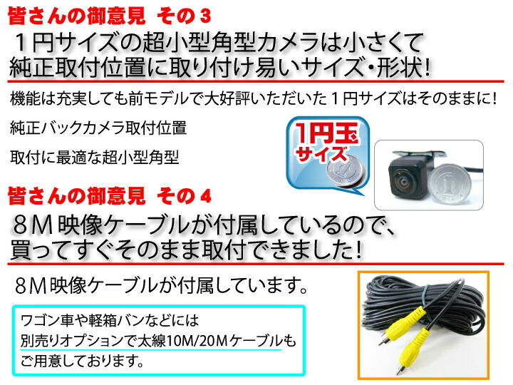 6y_720_2_10m.jpg