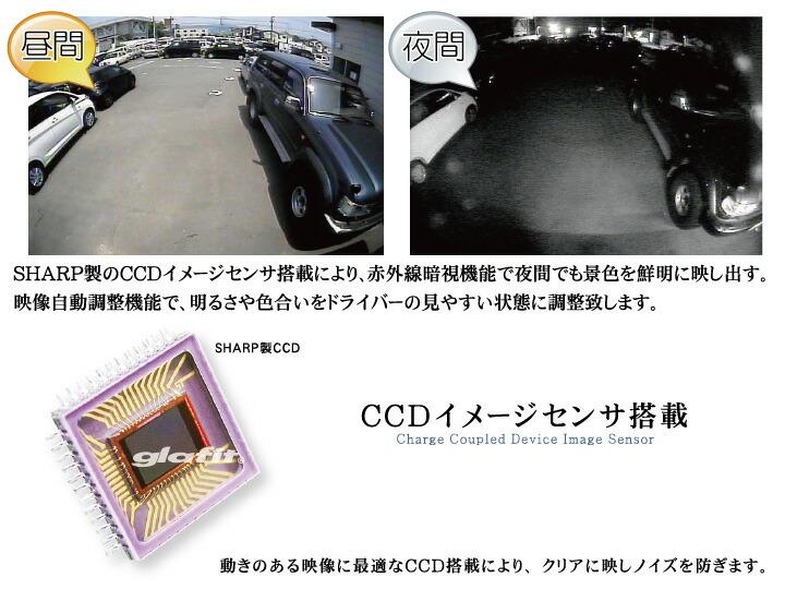 e8_720_1.jpg