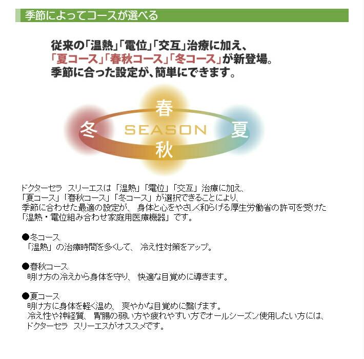 https://image.rakuten.co.jp/auc-futonlando/cabinet/dokusera/kork34.jpg