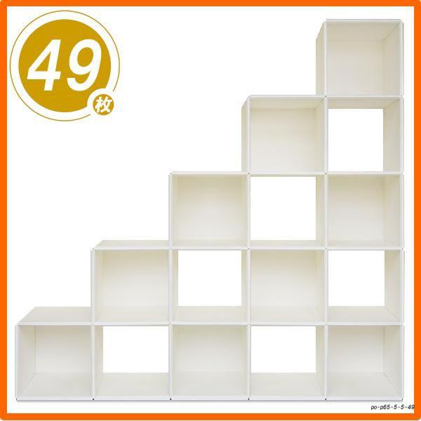 po-p65-5-5-49