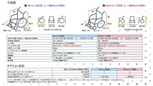 日進医療器 URTRAシリーズ 標準型