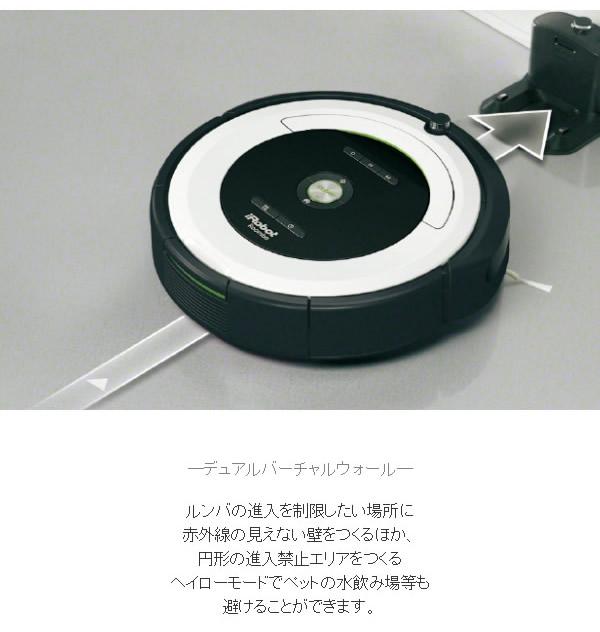 日立製作所 [CV-G1] 【ポイント10倍】 日立 業務用掃除機 (HITACHI) CVG1 298-4121 【あす楽対応】