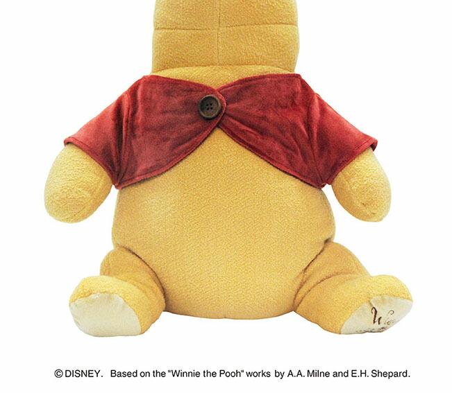 M classic winnie the pooh voltagebd Gallery