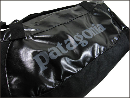 Wide Range Of Club Activities From Expedition Travel Duffle Bag Can Be Used Using Durable Water Resistance Strength And 1200 Denier