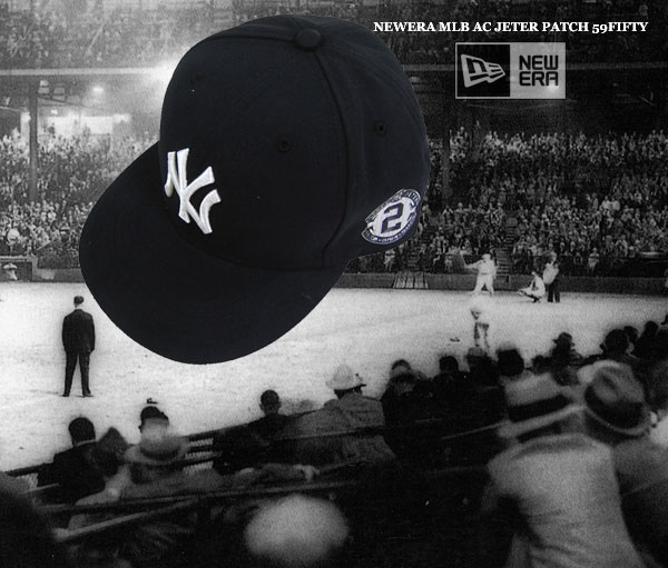 09f625b61b3c NEWERA style  59FIFTY MLB CAP NEWYORK YANKEES material  POLYESTER color   NAVY size  7 1 2(59.5cm-60cm) price  5