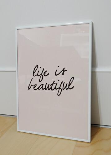 hafen a p j fit frame aluminum picture frames a3. Black Bedroom Furniture Sets. Home Design Ideas