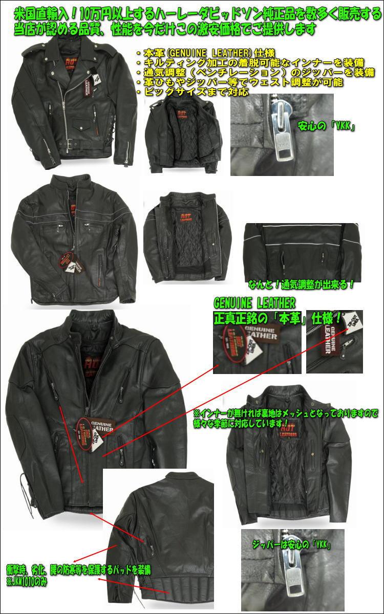 ジャケット説明1