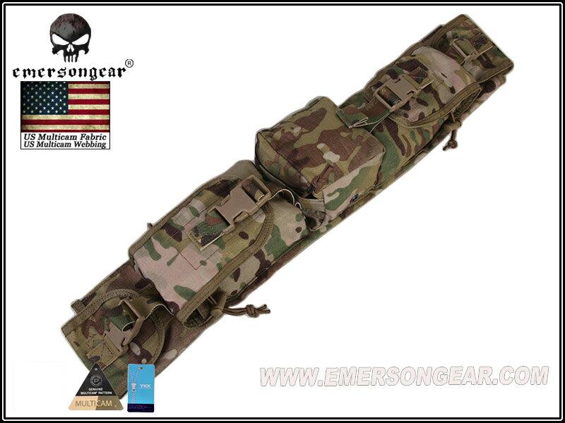 FFI MC Style Camo Gen2 Combat Set  Army Cut  2017 multicamo SEALS airsoft