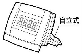 DN-600外部ディスプレイ付き
