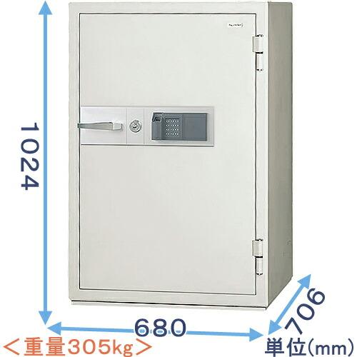 KCJ52-2FPE