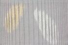 半幅帯ハイグレード白