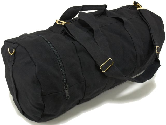 0755a5563 This product is a roll-type large sports bag full of military and  outdoor-related products, famous American ROTHCO (Rosco), military.