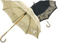 婦人用日傘