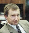 電磁リフレクソロジー開発者・サンクトペテルブルク医学アカデミー・マクシモフ助教授