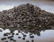 浄水器の繊維状活性炭