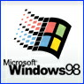 Windows-95-98-me