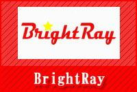 BrightRay