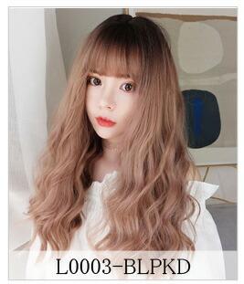 L0003-BLPK