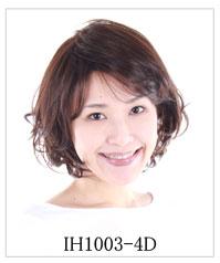 IH1003-4