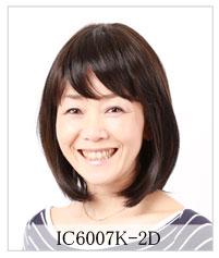 IC6007K-2