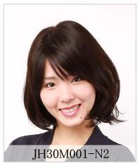JH30N001-N2