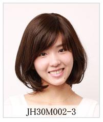 JH30M002-3