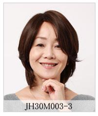 JH30M003-3