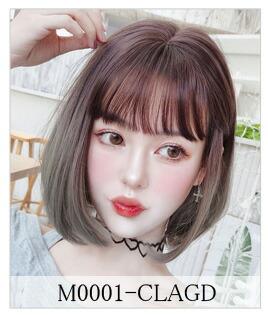 M0001-CLAG