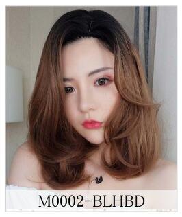 M0002-BLHB