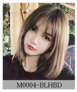 M0004-BLHB
