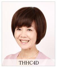 THHC4