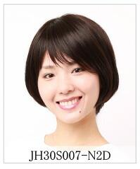 JH30S007-N2