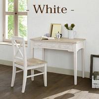 BROCANTE ホワイト 他の商品