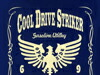 Cool Drive Striker