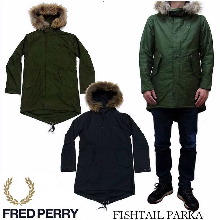 red cabinets kitchen 楽天市場 fred perry fishtail parka f2516 フレッドペリー モッズコート m 51 25161