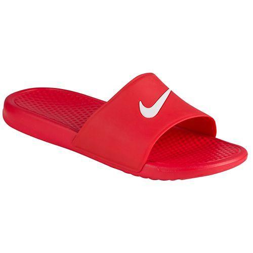 00fa11444 JETRAG Rakuten Ichiba Shop  NIKE Nike Sandals men s Benassi Swoosh ...