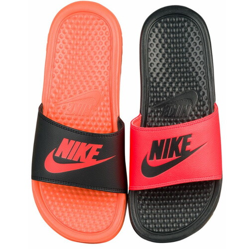 4976e373fd592 JETRAG Rakuten Ichiba Shop  (Get CDN) NIKE Nike Sandals Womens ...