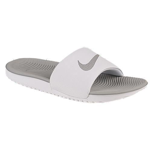 1b4854dc4604d JETRAG Rakuten Ichiba Shop  (Get CDN) NIKE Nike Womens Sandals Kawa ...
