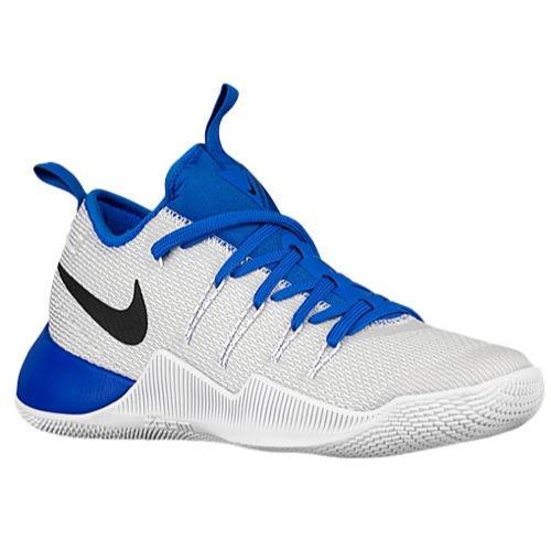ebf6cb20a30c ... shoes squadron blue white 38da4 9ded3  australia nike mens hypershift  squadron blue store 4f216 f07e9 and more. 3a8e4 d406f