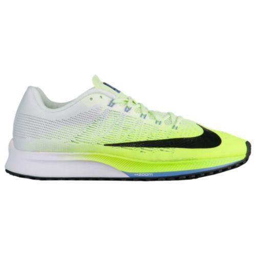 c0232b385a4a JETRAG Rakuten Ichiba Shop  (order) Nike Nike Lady s sneakers air ...