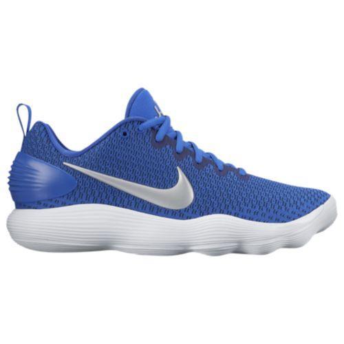 various colors d401b 6d75e JETRAG Rakuten Ichiba Shop  (order) Nike Nike Lady s sneakers ...