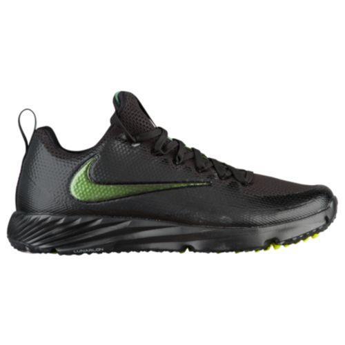 f2e1d69716e JETRAG Rakuten Ichiba Shop  (order) Nike men vapor untouchable speed ...