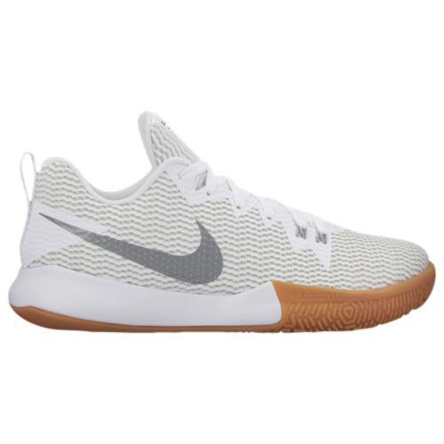da5b0de585b2 SWEETRAG Rakuten Ichiba Shop  (order) Nike Lady s zoom shift 2 Nike ...