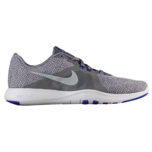 407ec7848106 JETRAG Rakuten Ichiba Shop  (order) Nike Lady s sneakers training ...