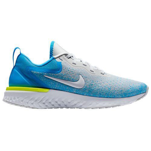 68b256df6b15 JETRAG Rakuten Ichiba Shop  (order) Nike Lady s Odyssey re-act Nike ...