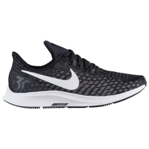 8d6fc065979fa JETRAG Rakuten Ichiba Shop  (order) Nike Lady s sneakers running ...