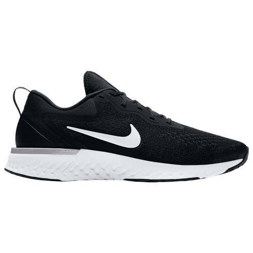 43651efe336d JETRAG Rakuten Ichiba Shop  (order) Nike men Odyssey re-act Nike ...