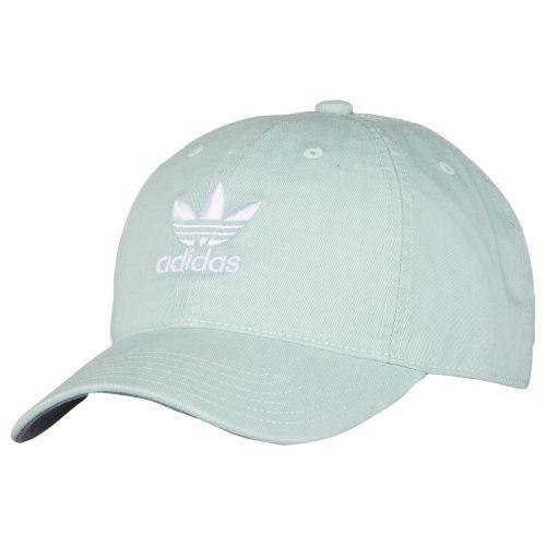 SWEETRAG Rakuten Ichiba Shop: Adidas men cap hat オリジナルス